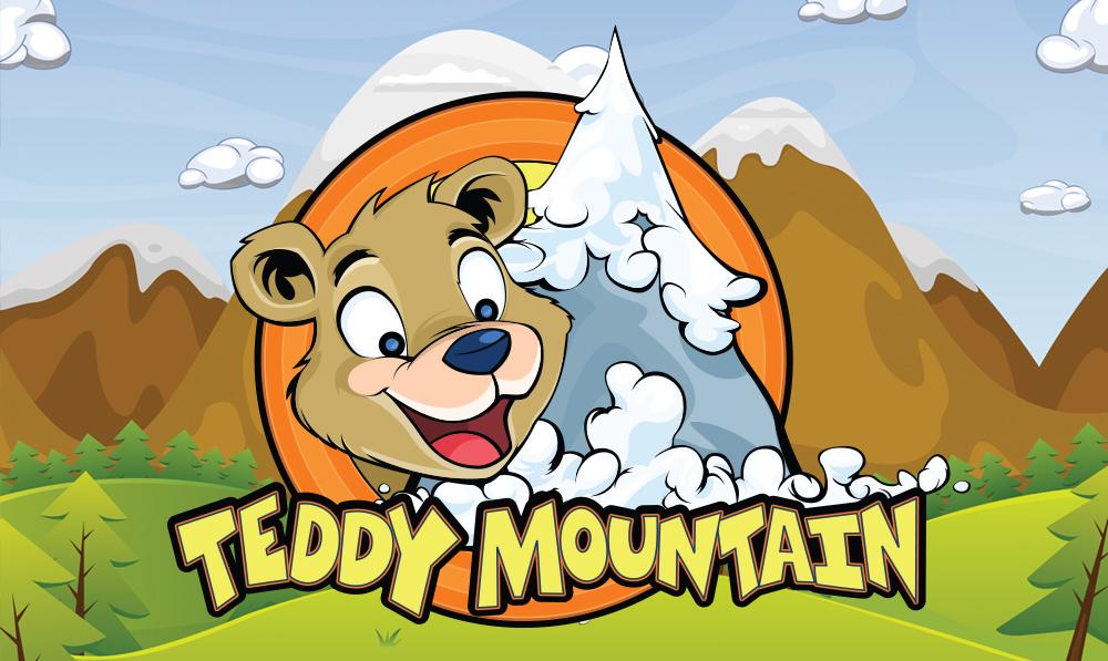 teddy_mountain