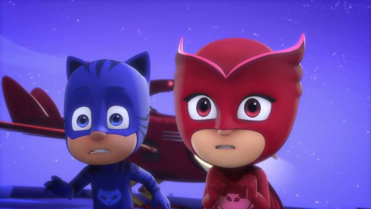 owlette-and-catboy-from-pj-mask